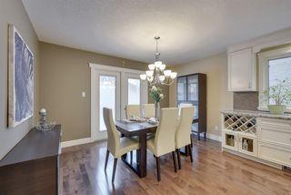 Photo 10: 9340 91 Street in Edmonton: Zone 18 House for sale : MLS®# E4149027