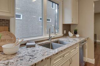 Photo 8: 9340 91 Street in Edmonton: Zone 18 House for sale : MLS®# E4149027