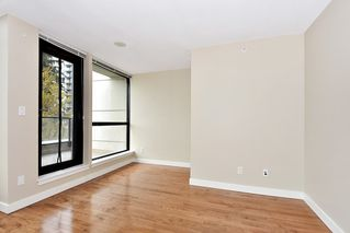 """Photo 4: 18 9133 HEMLOCK Drive in Richmond: McLennan North Townhouse for sale in """"SEQUOIA"""" : MLS®# R2353825"""