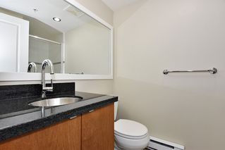 """Photo 15: 18 9133 HEMLOCK Drive in Richmond: McLennan North Townhouse for sale in """"SEQUOIA"""" : MLS®# R2353825"""
