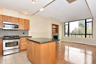 """Photo 8: 18 9133 HEMLOCK Drive in Richmond: McLennan North Townhouse for sale in """"SEQUOIA"""" : MLS®# R2353825"""