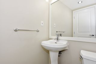 """Photo 10: 18 9133 HEMLOCK Drive in Richmond: McLennan North Townhouse for sale in """"SEQUOIA"""" : MLS®# R2353825"""