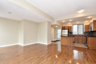 """Photo 5: 18 9133 HEMLOCK Drive in Richmond: McLennan North Townhouse for sale in """"SEQUOIA"""" : MLS®# R2353825"""