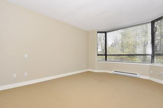 """Photo 11: 18 9133 HEMLOCK Drive in Richmond: McLennan North Townhouse for sale in """"SEQUOIA"""" : MLS®# R2353825"""