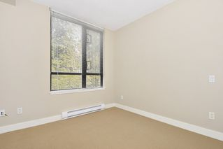 """Photo 14: 18 9133 HEMLOCK Drive in Richmond: McLennan North Townhouse for sale in """"SEQUOIA"""" : MLS®# R2353825"""