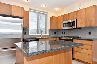 """Photo 7: 18 9133 HEMLOCK Drive in Richmond: McLennan North Townhouse for sale in """"SEQUOIA"""" : MLS®# R2353825"""