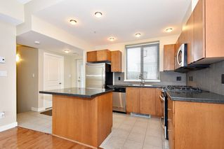 """Photo 9: 18 9133 HEMLOCK Drive in Richmond: McLennan North Townhouse for sale in """"SEQUOIA"""" : MLS®# R2353825"""