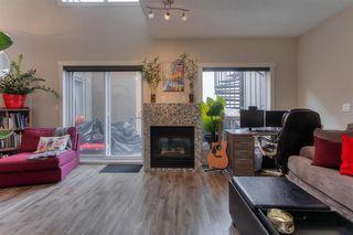 Photo 4: 618 10235 112 Street in Edmonton: Zone 12 Condo for sale : MLS®# E4149814
