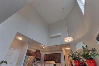 Photo 9: 618 10235 112 Street in Edmonton: Zone 12 Condo for sale : MLS®# E4149814