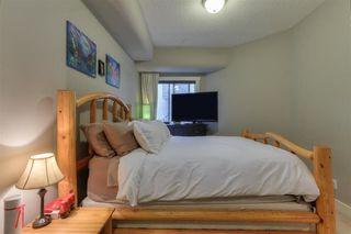 Photo 16: 618 10235 112 Street in Edmonton: Zone 12 Condo for sale : MLS®# E4149814
