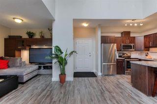 Photo 7: 618 10235 112 Street in Edmonton: Zone 12 Condo for sale : MLS®# E4149814