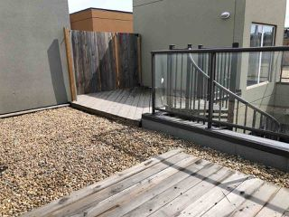 Photo 22: 618 10235 112 Street in Edmonton: Zone 12 Condo for sale : MLS®# E4149814