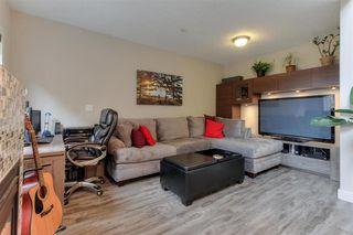 Photo 6: 618 10235 112 Street in Edmonton: Zone 12 Condo for sale : MLS®# E4149814