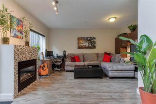 Photo 5: 618 10235 112 Street in Edmonton: Zone 12 Condo for sale : MLS®# E4149814