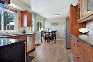 Photo 5: 3182 STRATHAVEN Lane in North Vancouver: Windsor Park NV House for sale : MLS®# R2354266