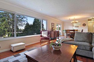 Photo 3: 3182 STRATHAVEN Lane in North Vancouver: Windsor Park NV House for sale : MLS®# R2354266