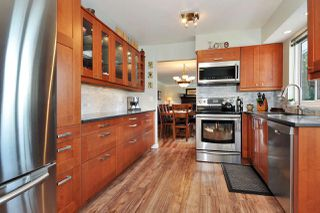 Photo 6: 3182 STRATHAVEN Lane in North Vancouver: Windsor Park NV House for sale : MLS®# R2354266