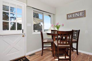 Photo 7: 3182 STRATHAVEN Lane in North Vancouver: Windsor Park NV House for sale : MLS®# R2354266