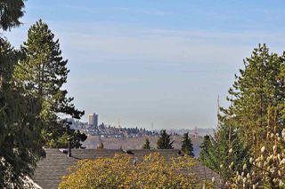 Photo 20: 3182 STRATHAVEN Lane in North Vancouver: Windsor Park NV House for sale : MLS®# R2354266