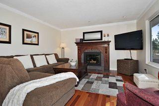 Photo 2: 3182 STRATHAVEN Lane in North Vancouver: Windsor Park NV House for sale : MLS®# R2354266