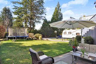 Photo 19: 3182 STRATHAVEN Lane in North Vancouver: Windsor Park NV House for sale : MLS®# R2354266