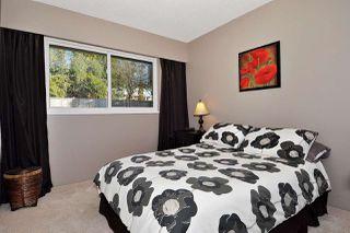 Photo 10: 3182 STRATHAVEN Lane in North Vancouver: Windsor Park NV House for sale : MLS®# R2354266