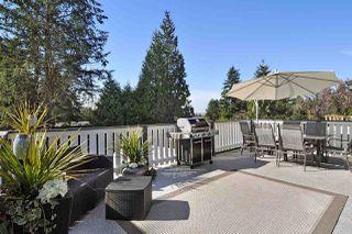 Photo 17: 3182 STRATHAVEN Lane in North Vancouver: Windsor Park NV House for sale : MLS®# R2354266