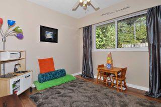 Photo 11: 3182 STRATHAVEN Lane in North Vancouver: Windsor Park NV House for sale : MLS®# R2354266