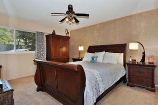 Photo 8: 3182 STRATHAVEN Lane in North Vancouver: Windsor Park NV House for sale : MLS®# R2354266
