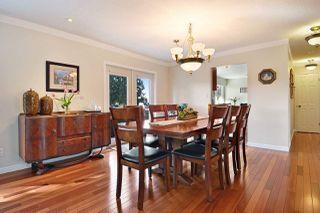 Photo 4: 3182 STRATHAVEN Lane in North Vancouver: Windsor Park NV House for sale : MLS®# R2354266