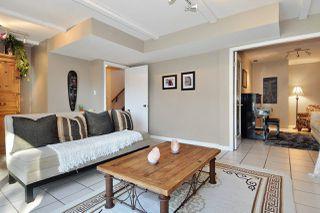 Photo 14: 3182 STRATHAVEN Lane in North Vancouver: Windsor Park NV House for sale : MLS®# R2354266