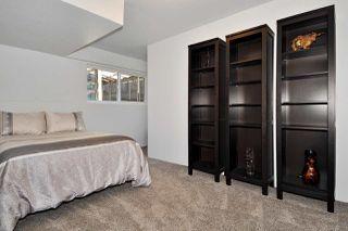 Photo 15: 3182 STRATHAVEN Lane in North Vancouver: Windsor Park NV House for sale : MLS®# R2354266