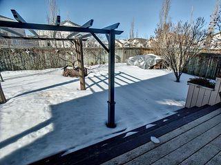 Photo 2:  in Edmonton: Zone 28 House for sale : MLS®# E4150519