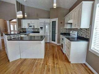 Photo 8:  in Edmonton: Zone 28 House for sale : MLS®# E4150519