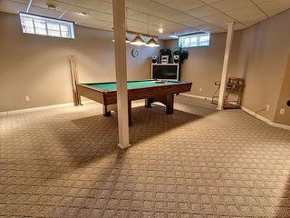 Photo 16:  in Edmonton: Zone 28 House for sale : MLS®# E4150519