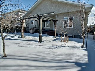 Photo 18:  in Edmonton: Zone 28 House for sale : MLS®# E4150519