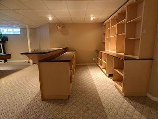 Photo 15:  in Edmonton: Zone 28 House for sale : MLS®# E4150519