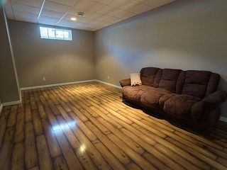 Photo 13:  in Edmonton: Zone 28 House for sale : MLS®# E4150519