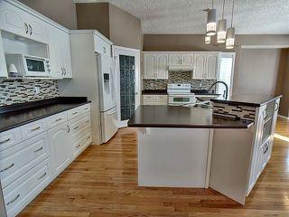 Photo 7:  in Edmonton: Zone 28 House for sale : MLS®# E4150519