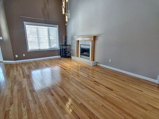 Photo 4:  in Edmonton: Zone 28 House for sale : MLS®# E4150519