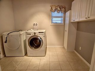 Photo 12:  in Edmonton: Zone 28 House for sale : MLS®# E4150519