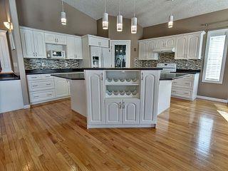 Photo 6:  in Edmonton: Zone 28 House for sale : MLS®# E4150519