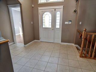 Photo 3:  in Edmonton: Zone 28 House for sale : MLS®# E4150519