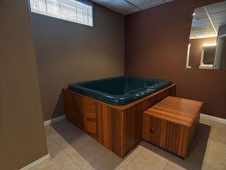 Photo 14:  in Edmonton: Zone 28 House for sale : MLS®# E4150519