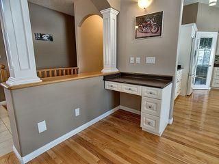 Photo 9:  in Edmonton: Zone 28 House for sale : MLS®# E4150519