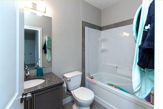 Photo 24: 17 16537 130a Street in Edmonton: Zone 27 Townhouse for sale : MLS®# E4150707