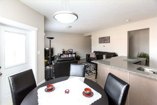 Photo 10: 17 16537 130a Street in Edmonton: Zone 27 Townhouse for sale : MLS®# E4150707