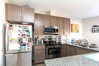 Photo 11: 17 16537 130a Street in Edmonton: Zone 27 Townhouse for sale : MLS®# E4150707