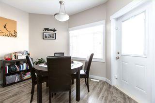 Photo 7: 17 16537 130a Street in Edmonton: Zone 27 Townhouse for sale : MLS®# E4150707