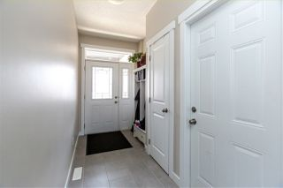 Photo 13: 17 16537 130a Street in Edmonton: Zone 27 Townhouse for sale : MLS®# E4150707